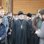 DSC 0665 1024x681 150x150 Студенти ЛПБА відвідали Хресто Воздвиженський Манявський монастир