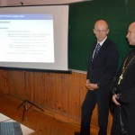 DSC 0674 1024x681 150x150 Професор Гісенського університету (Німеччина) прочитав лекцію у ЛПБА