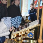 DSC 0675 1024x681 150x150 Студенти ЛПБА відвідали Хресто Воздвиженський Манявський монастир