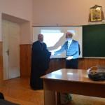 DSC 0677 681x1024 e1476119581880 150x150 Професор Гісенського університету (Німеччина) прочитав лекцію у ЛПБА