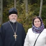 DSC 0679 1024x681 150x150 Студенти ЛПБА відвідали Хресто Воздвиженський Манявський монастир