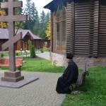 DSC 0687 1024x681 150x150 Студенти ЛПБА відвідали Хресто Воздвиженський Манявський монастир