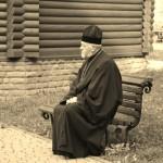 DSC 0690 1024x681 150x150 Студенти ЛПБА відвідали Хресто Воздвиженський Манявський монастир