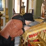 DSC 0696 1024x681 150x150 Студенти ЛПБА відвідали Хресто Воздвиженський Манявський монастир