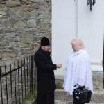 DSC 0704 1024x681 150x150 Студенти ЛПБА відвідали Хресто Воздвиженський Манявський монастир