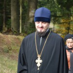 DSC 0711 1024x681 150x150 Студенти ЛПБА відвідали Хресто Воздвиженський Манявський монастир