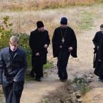 DSC 0713 1024x681 150x150 Студенти ЛПБА відвідали Хресто Воздвиженський Манявський монастир