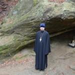 DSC 0737 1024x681 150x150 Студенти ЛПБА відвідали Хресто Воздвиженський Манявський монастир