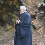 DSC 0740 1024x681 150x150 Студенти ЛПБА відвідали Хресто Воздвиженський Манявський монастир