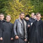 DSC 0749 1024x681 150x150 Студенти ЛПБА відвідали Хресто Воздвиженський Манявський монастир