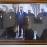 DSC 0760 1024x681 150x150 Студенти ЛПБА відвідали Хресто Воздвиженський Манявський монастир