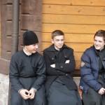 DSC 0767 1024x681 150x150 Студенти ЛПБА відвідали Хресто Воздвиженський Манявський монастир