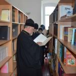 DSC 0770 1024x681 150x150 Студенти ЛПБА відвідали Хресто Воздвиженський Манявський монастир