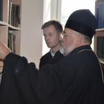 DSC 0777 1024x681 150x150 Студенти ЛПБА відвідали Хресто Воздвиженський Манявський монастир