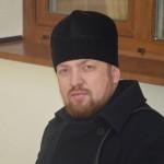 DSC 0787 1024x681 150x150 Студенти ЛПБА відвідали Хресто Воздвиженський Манявський монастир