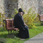 DSC 0795 1024x681 150x150 Студенти ЛПБА відвідали Хресто Воздвиженський Манявський монастир
