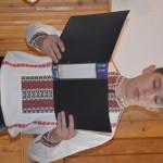 DSC 0943 681x1024 150x150 У ЛПБА відбувся концерт, присвячений І.Я.Франку