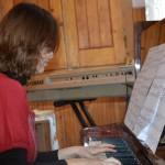 DSC 0946 1024x681 150x150 У ЛПБА відбувся концерт, присвячений І.Я.Франку