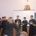 DSC 0982 1024x681 150x150 У ЛПБА відбувся концерт, присвячений І.Я.Франку