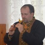 DSC 1088 1024x681 150x150 У ЛПБА відбувся концерт, присвячений І.Я.Франку