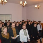 DSC 1128 1024x681 150x150 У ЛПБА відбувся концерт, присвячений І.Я.Франку