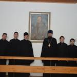 DSC 0177 1024x681 150x150 Студенти ЛПБА відвідали с. Нагуєвичі
