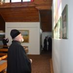 DSC 0197 1024x681 150x150 Студенти ЛПБА відвідали с. Нагуєвичі