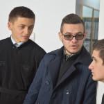 DSC 0221 1024x681 150x150 Студенти ЛПБА відвідали с. Нагуєвичі