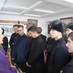 DSC 0256 1024x681 150x150 Студенти ЛПБА відвідали с. Нагуєвичі