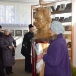 DSC 0300 1024x681 150x150 Студенти ЛПБА відвідали с. Нагуєвичі