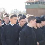 DSC 0370 1024x681 150x150 Студенти ЛПБА відвідали с. Нагуєвичі