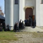 DSC 0393 1024x681 150x150 Студенти ЛПБА відвідали с. Нагуєвичі