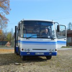 DSC 0435 1024x681 150x150 Студенти ЛПБА відвідали с. Нагуєвичі