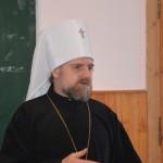 DSC 0530 1024x681 150x150 ЛПБА відвідав митрополит Іоан (Яременко)