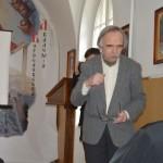 DSC 0726 1024x681 150x150 У ЛПБА відбулась ІХ Міжнародна конференція