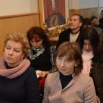 DSC 0734 1024x681 150x150 У ЛПБА відбулась ІХ Міжнародна конференція