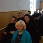 DSC 0749 1024x681 150x150 У ЛПБА відбулась ІХ Міжнародна конференція