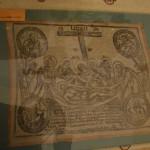 DSC 1261 1024x681 150x150 У ЛПБА відбулась ІХ Міжнародна конференція