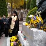 RXuvxqL6hlI 768x1024 768x1024 150x150 Панахида на могилі І.Франка