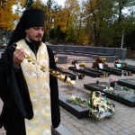 eOagVm2rk0w 768x1024 150x150 Панахида на могилі І.Франка