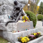 rB3KLDuxbeA 768x1024 768x10241 150x150 Панахида на могилі І.Франка
