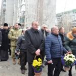 10 150x150 Вшанування жертв чорнобильської трагедії