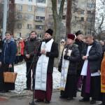 14 150x150 Вшанування жертв чорнобильської трагедії