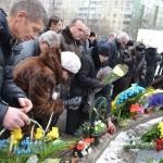 15 150x150 Вшанування жертв чорнобильської трагедії