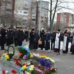 17 150x150 Вшанування жертв чорнобильської трагедії
