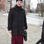 3 150x150 Вшанування жертв чорнобильської трагедії