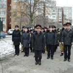 6 150x150 Вшанування жертв чорнобильської трагедії