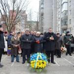 7 150x150 Вшанування жертв чорнобильської трагедії