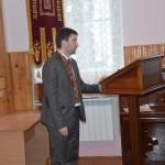 DSC 0437 150x150 У ЛПБА відбулась історична конференція