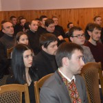 DSC 0452 150x150 У ЛПБА відбулась історична конференція